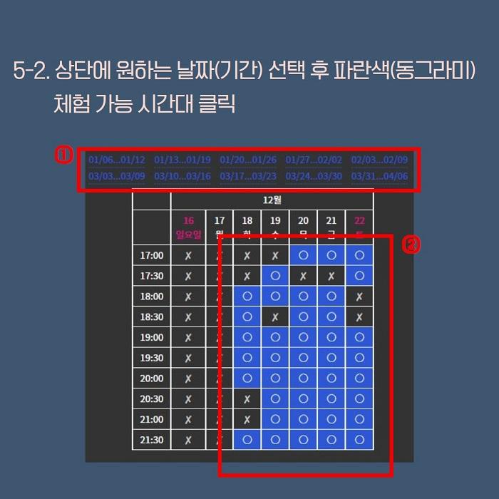 e4cac576a693c9d3607c30fa77b5c569_1545128920_4052.jpg